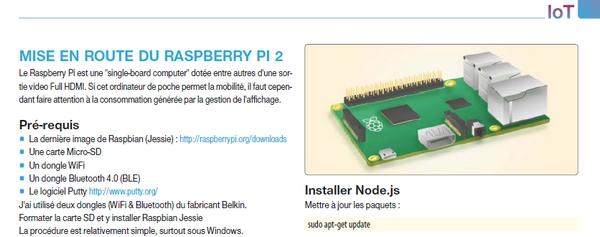 programmez192_nodejs2 (2)