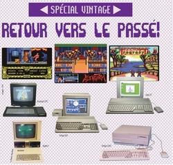 programmez192_vintage250px