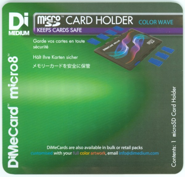sdcard0001