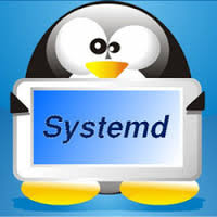 systemd_pingouin