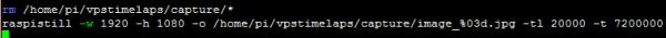timelapse_script_capture_2h