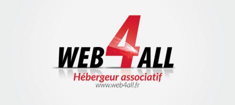 web4all_470x210
