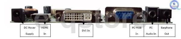 NT68676_connecteurs