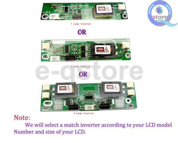 NT68676_inverter