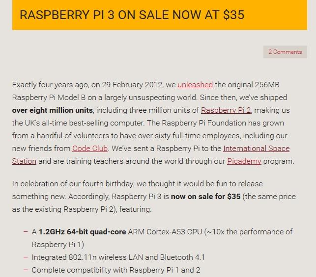 blog_raspberry