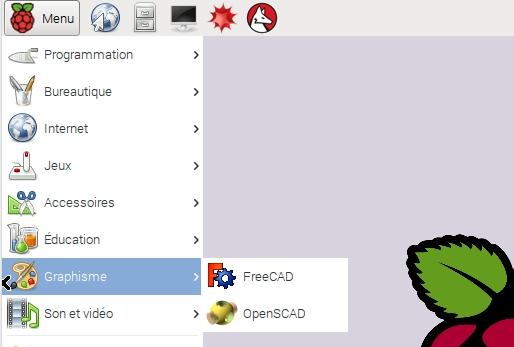 menu_freecad