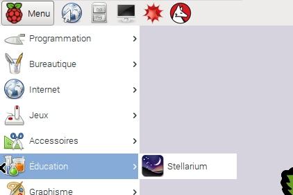 menu_stellarium