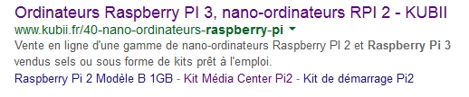 raspberry-pi-3_FB5