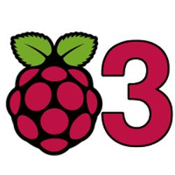 raspberry_pi_3_250px