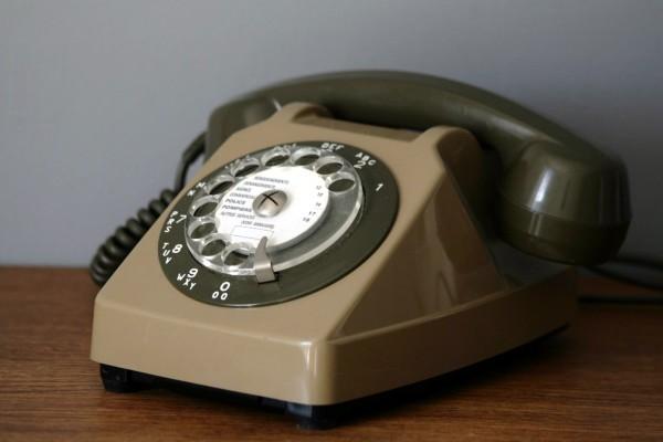 Comment puis-je brancher mon téléphone VoIPmeilleures lignes de branchement tinder