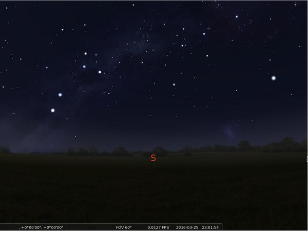 stellarium2_600px