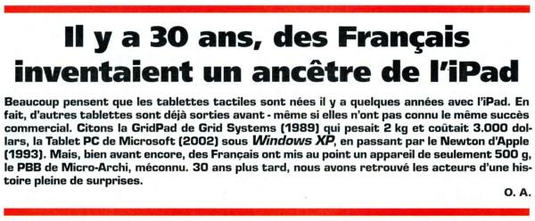 virus_tablette