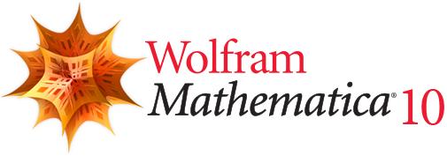 wolfram-mathematica-10
