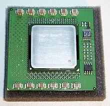 220px-Intel_xeon_dp