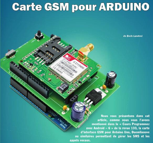 Arduino-GSM_max