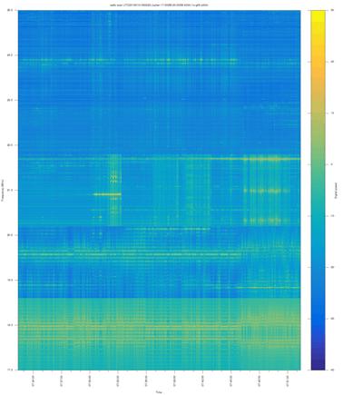 UTC20160131062223-Jupiter-17.000M-25.000M-4000-i1s-g35-e30m