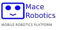 logo_MaceRobotics
