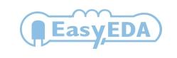 logo_easyEDA