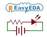 logo_easyEDA2