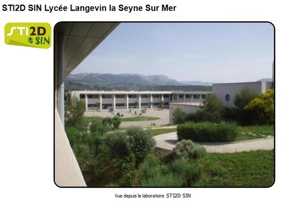 lycee_langevin_la_seyne_sur_mer