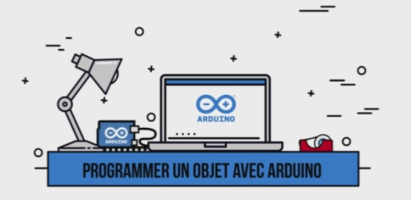 mooc_arduino