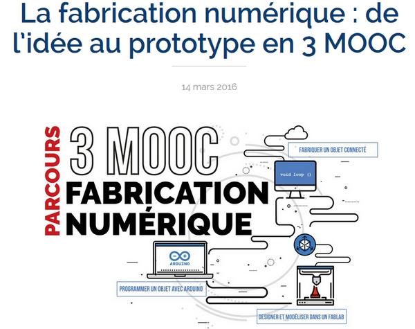 mooc_fabrication