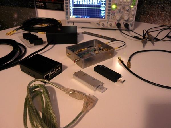 radio_astron_devices