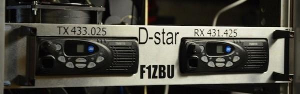 relais_dstar