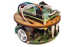 robot_MRPi1_250px