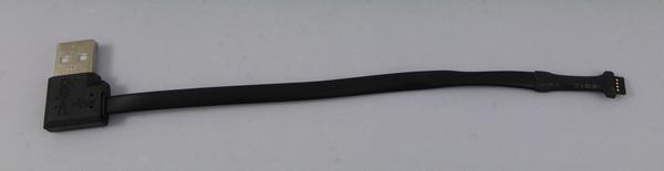 P1020331