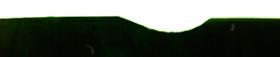 P1020363