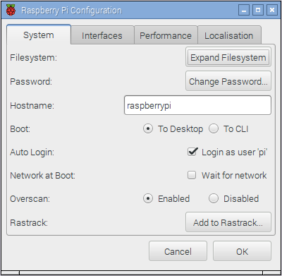 expand_filesystem