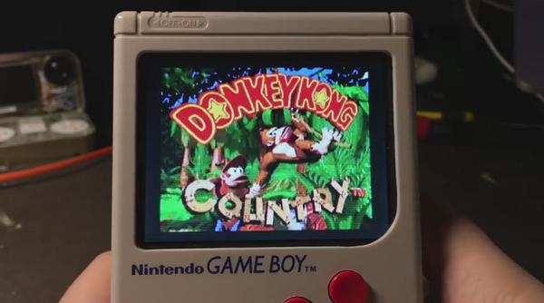 gameboy_donkey_kong