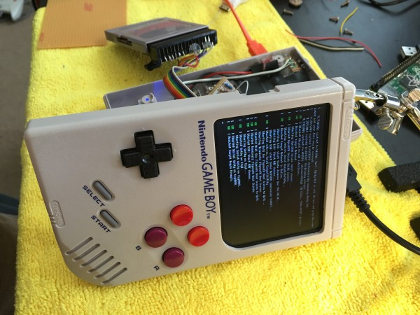 gameboy_les_tests
