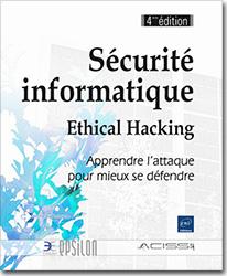 ENI : Sécurité Informatique