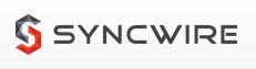 logo_syncwire