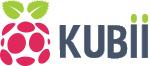 logokubii