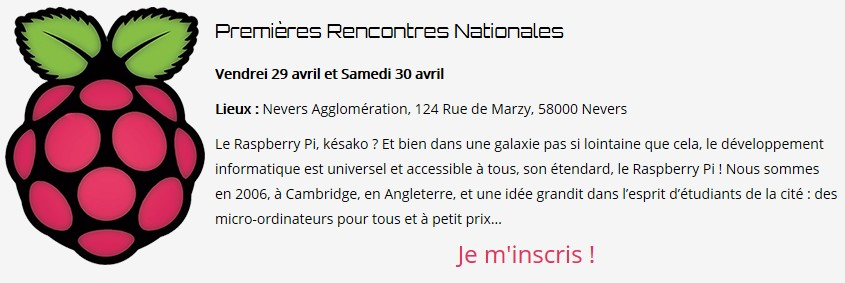 nevers_inscrire