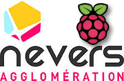 nevers_logo_couleur_raspi