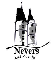nevers_ville