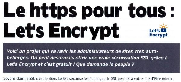 planete_linux_lets_encrypt