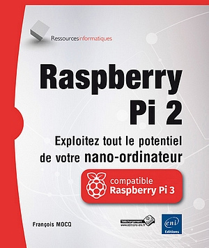 raspi2_couverture_500px