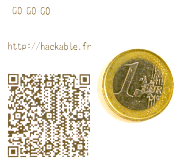 2016_05_hackable_qrcode