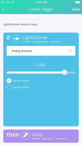 Cayenne_Mobile_App_Configure_Trigger2