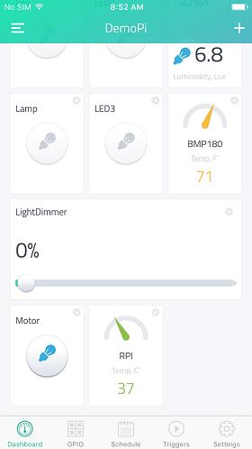 Cayenne_Mobile_App_Dashboard2