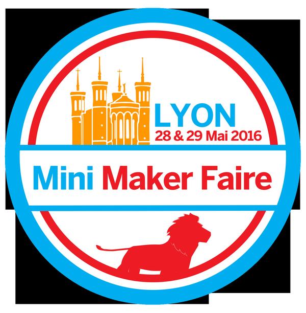 MFL_logo