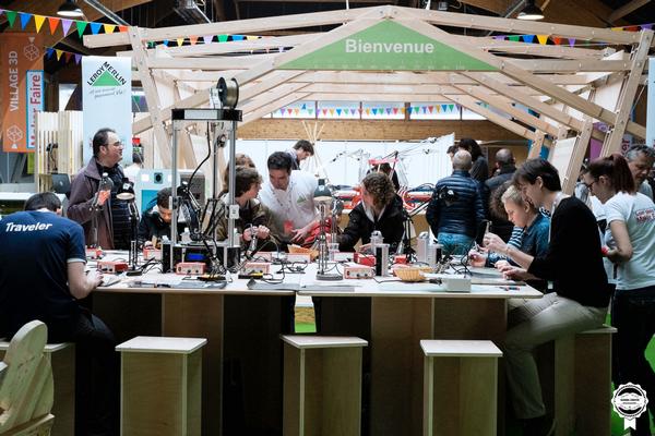 Mini Maker Faire Saint-Malo_Darnel LINDOR-78Final