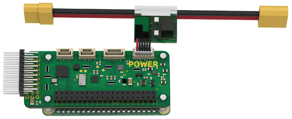 PXFmini_Power_modes_powermodule