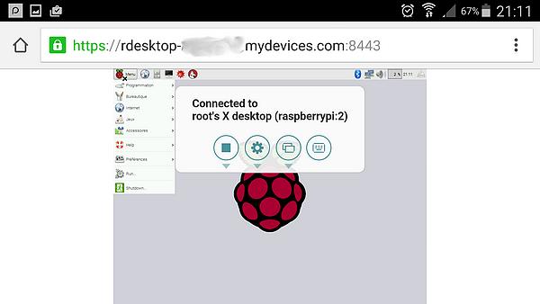 Screenshot_fm_vnc