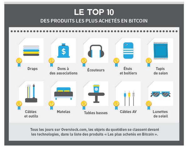 bitcoin_06